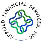AFS-Logo-150