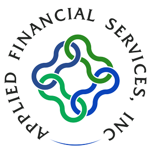 Applied-Finabcial-Services-Logo300
