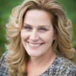 Roxanne Albin President Applied Financial Services-Inc.