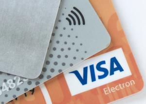 IRS Sending Out New Coronavirus Stimulus Debit Cards