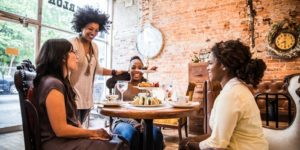 6 Ways to Help Support Black Businesses Long-Term