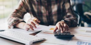 3 Financial Steps Small-Business Owners Should Take Right Now