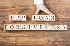 PPP Loan Forgiveness2